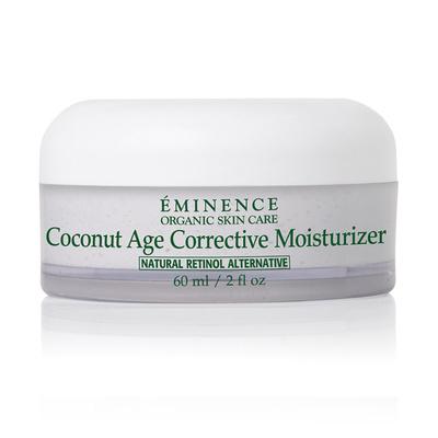 Eminence Coconut Age Corrective Moisurizer