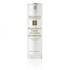 Marine Flower Peptide Eye Cream by Eminence