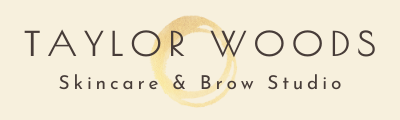 Taylor Woods Skincare